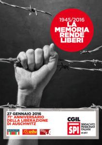 spi_giornata_memoria_file_leggero_tiny
