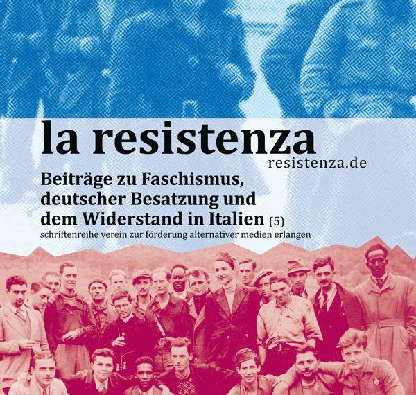resistenza.de