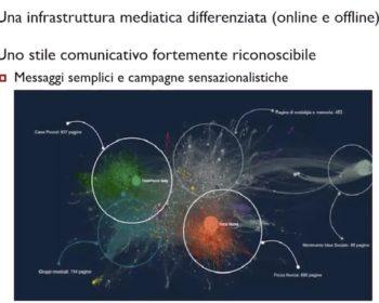 Conferenza Gattinara